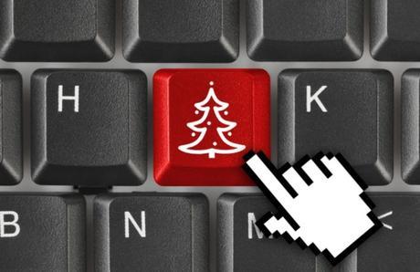 4 trucos para vender más en tu negocio de ecommerce en Navidad
