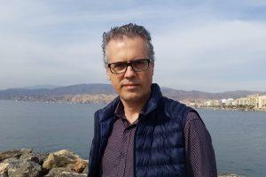 Nominados #PGB17: Miguel Ángel Muñoz