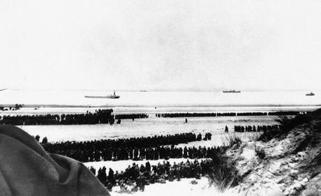 batalla-dunkerque-14. Último día en Dunkerque