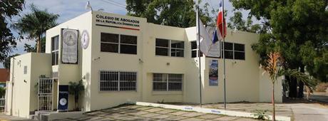 PLD Y PRM llaman a votar por sus respectivos candidatos al Colegio de Abogados.