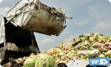 Reino Unido-entre-los-paises-que-mas-comida-desperdician