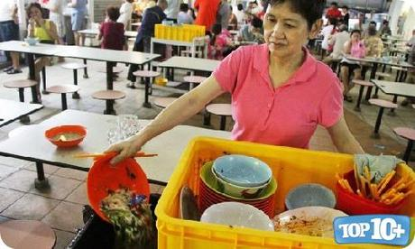Singapur-entre-los-paises-que-mas-comida-desperdician