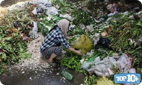 Malasia-entre-los-paises-que-mas-comida-desperdician