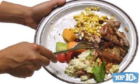 Alemania-entre-los-paises-que-mas-comida-desperdician