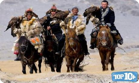 Kazajstán-entre-los-paises-con-mas-caballos-del-mundo