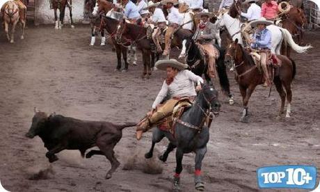 México-entre-los-paises-con-mas-caballos-del-mundo