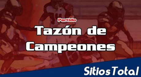 Borregos Salvajes Toluca vs Pumas UNAM en Vivo – Tazón de Campeones – Sábado 2 de Diciembre del 2017