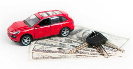 8 Maneras de Obtener el Seguro de Automóvil Más Barato Posible