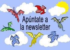 Banner Apúntate a la newsletter