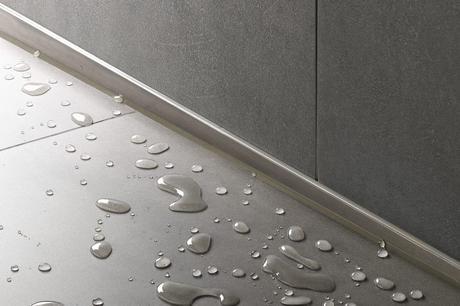 ¿Quieres cambiar tu bañera por una ducha?