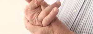 ¿Qué es la fibromialgia y cómo se maneja?