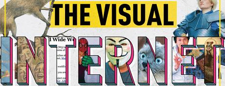Los medios visuales dominan el internet, pasado, presente y futuro de esta tendencia