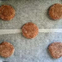 Snickerdoodles Cookies, y a ti ¿Qué te apasiona?