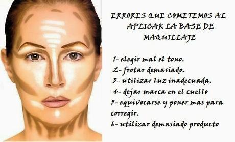 Palabras típicas que utilizan los Españoles 4