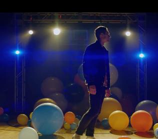 The National: Lanzan el videoclip de Dark Side Of The Gym