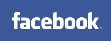 Las redes sociales más útiles para las empresas