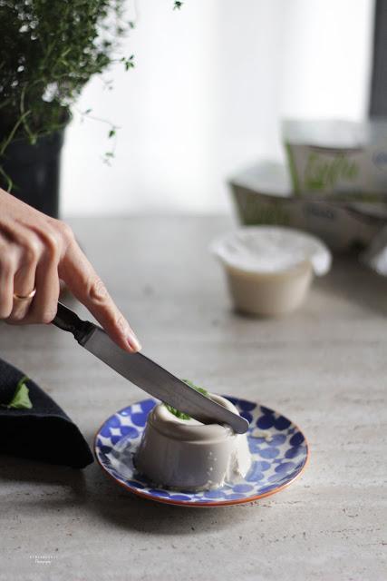 El tofu, porque  debes introducirlo en una dieta saludable