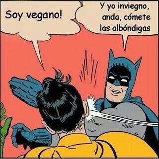 Vegano e Inviegno