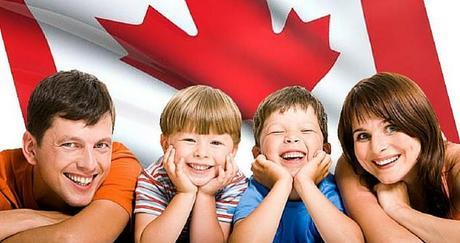 ADOPCIÓN DENEGADA EN CANADÁ