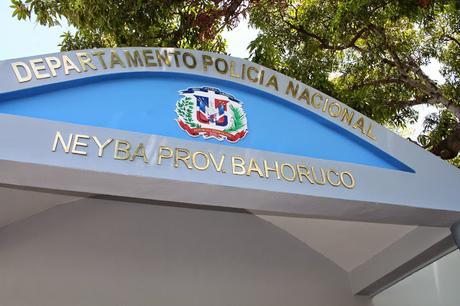 Haitiano con problemas mentales mata dominicano en Galván.