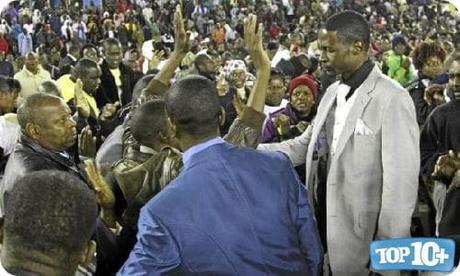 United Family International Church-entre-las-10-iglesias-mas-grandes-de-africa