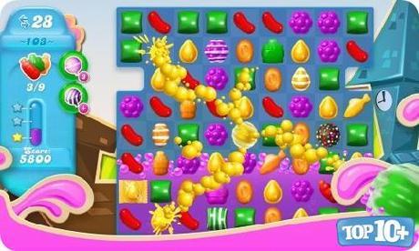 Candy Crush Soda Saga-entre-los-10-juegos-para-celulares-mas-descargados