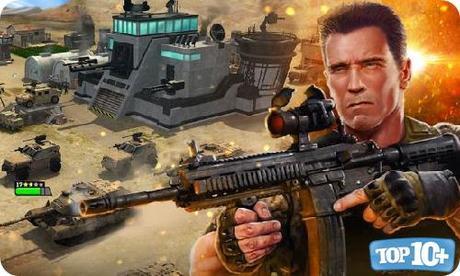 Mobile Strike-entre-los-10-juegos-para-celulares-mas-descargados