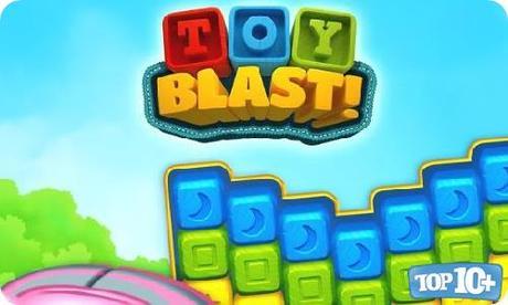 Toy Blast-entre-los-10-juegos-para-celulares-mas-descargados