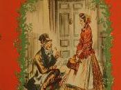 campanas. Charles Dickens.