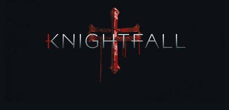 Opinión de la serie Knightfall