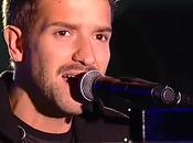 [VÍDEO] Pablo Alborán participa Teletón Chile
