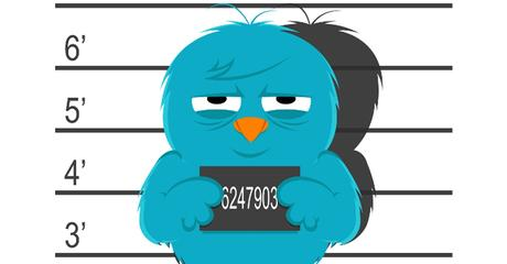 Twitter Está Destruyendo Tu Mente