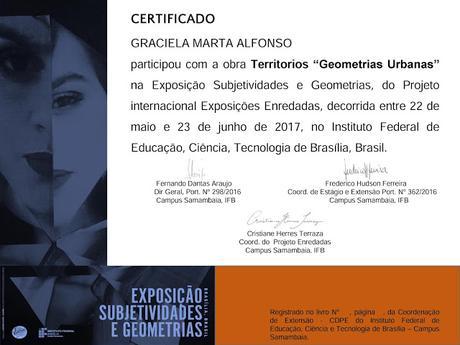 Exposición internacional