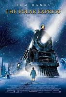Las diez mejores películas navideñas