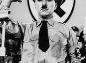Comunicado Absurdum sobre humor Hitler