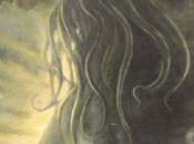 semilla Cthulhu August Derleth