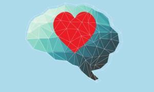 El amor nos hace más listos y creativos