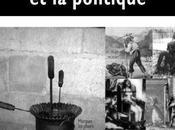 Para terminar idea Naturaleza, reanudar ética política (Yves Bonnardel, 2005)