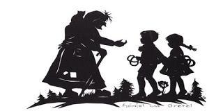 Hansel y Gretel | Especial cuentos de navidad