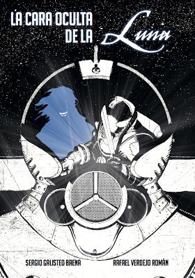Reseña de La Cara Oculta de la Luna