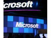 Microsoft Azure migra Windows Server 2016
