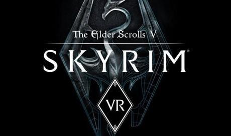 Análisis Skyrim VR – Espadas y dragones en realidad virtual