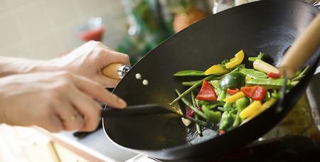 Sustitutivos de comida para adelgazar: lo que dice la ciencia sobre ellos