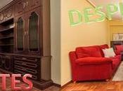home staging reduce periodo venta