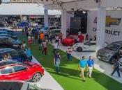Autoferia Popular alcanzalosRD$4,825 millones aprobados