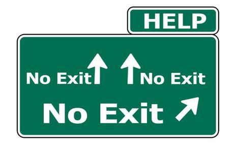 No es lo mismo Conocer el camino que Andar el camino.