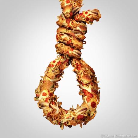 Lista de alimentos recomendados para reducir el colesterol