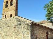 Santuarios Cerámica Comarca Talavera: Casar talavera