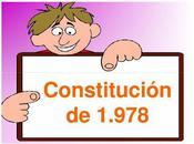 (In)Constitución
