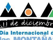 Internacional Montañas 2017